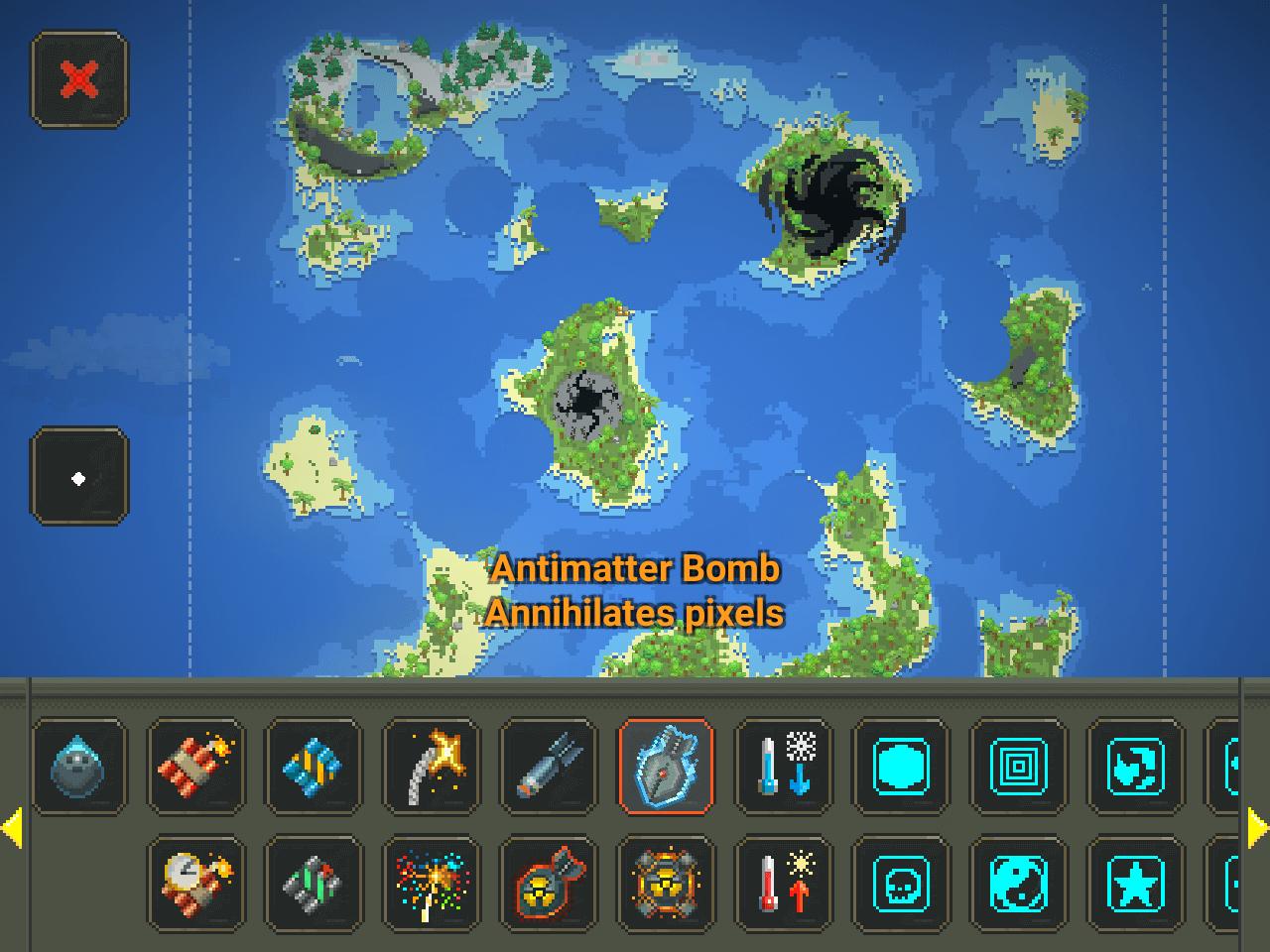 https://www.superworldbox.com/img/screenshots/010.png