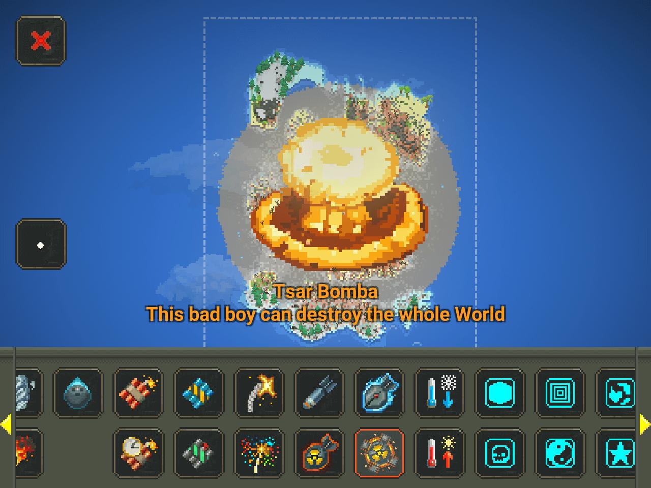 https://www.superworldbox.com/img/screenshots/011.png