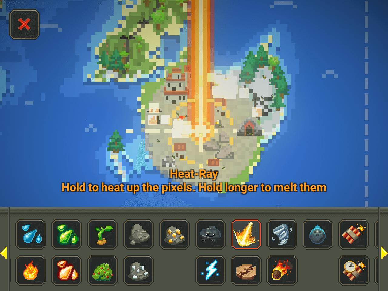 https://www.superworldbox.com/img/screenshots/07.png